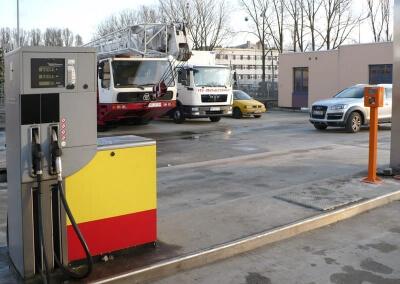 automatyka-dystrybutorow-paliw-PetroManager-POS-ITS-Michalczewski-08