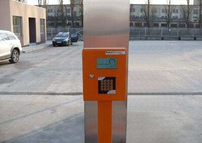 automatyka-dystrybutorow-paliw-PetroManager-POS-ITS-Michalczewski-10