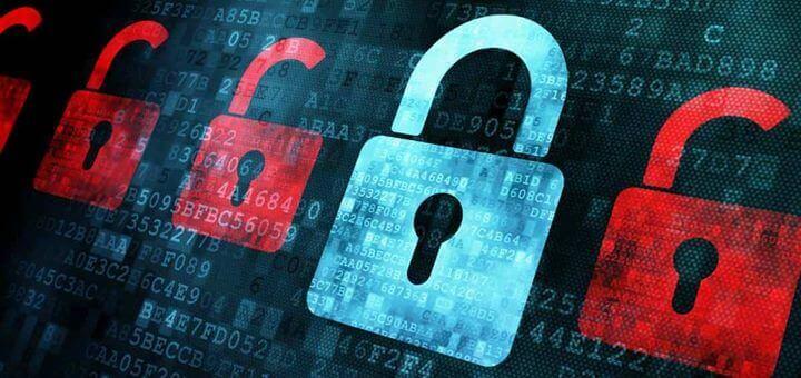Bezpieczeństwo webowego systemu PetroManager