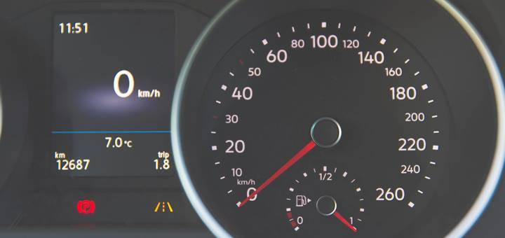 Dokładność pomiarowa dystrybutora – jak to rozumieć?