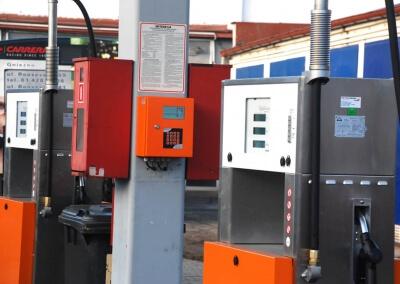 dystrybutor-paliw-EURO-2000-i-PetroMAT-midi-MPK-Gniezno-01