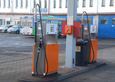 dystrybutor-paliw-EURO-2000-i-PetroMAT-midi-MPK-Gniezno-03