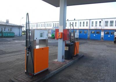 dystrybutor-paliw-EURO-2000-i-PetroMAT-midi-MPK-Gniezno-04