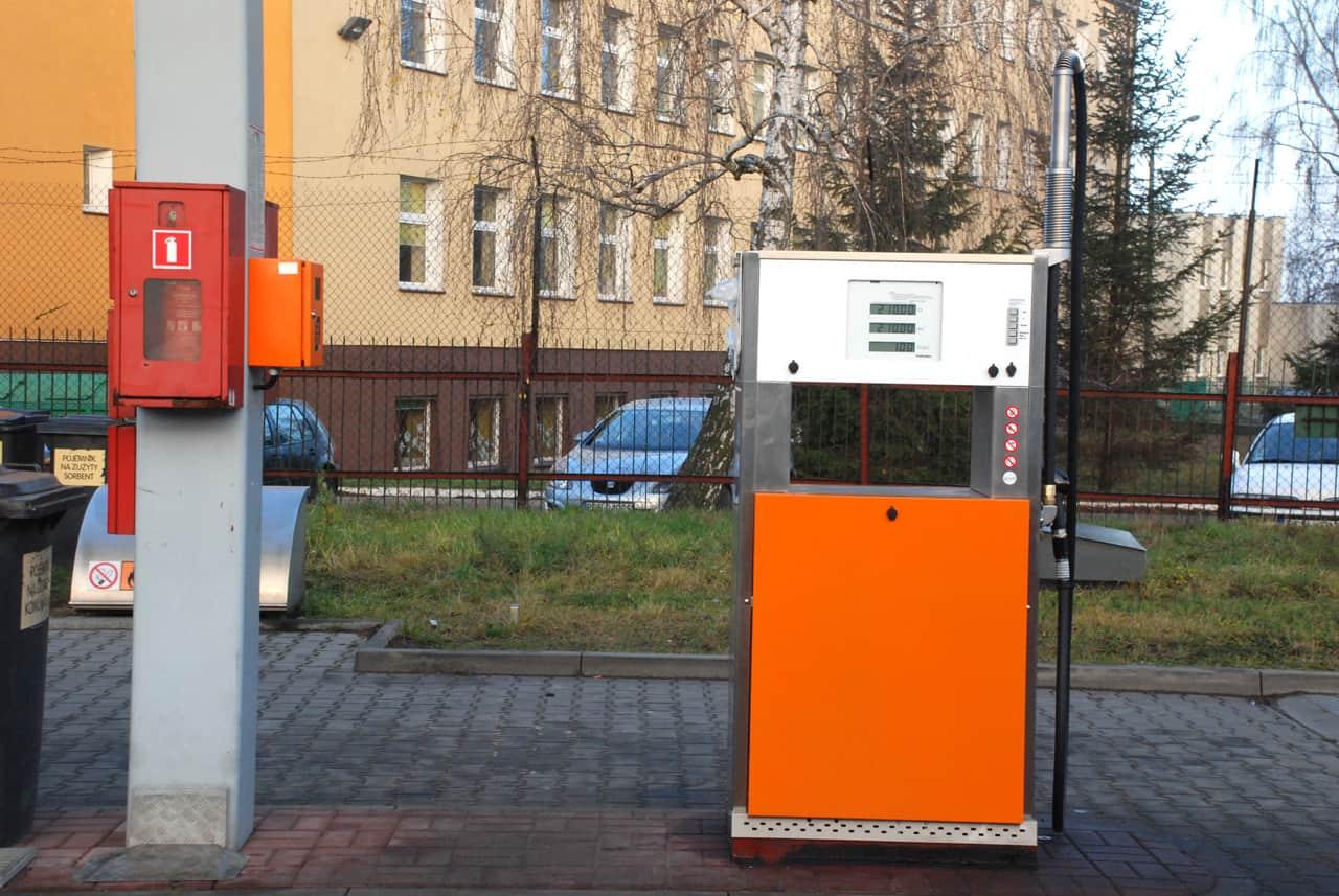 dystrybutor-paliw-EURO-2000-i-PetroMAT-midi-MPK-Gniezno-05
