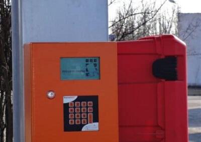 dystrybutor-paliw-modernizacja-stacji-TSM-Toruń-02
