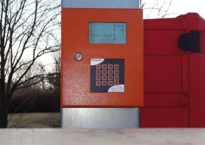 dystrybutor-paliw-modernizacja-stacji-TSM-Toruń-03