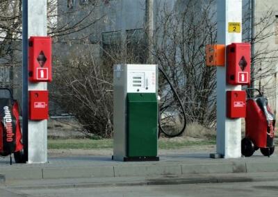 dystrybutor-paliw-modernizacja-stacji-TSM-Toruń-04