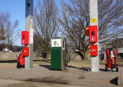 dystrybutor-paliw-modernizacja-stacji-TSM-Toruń-05