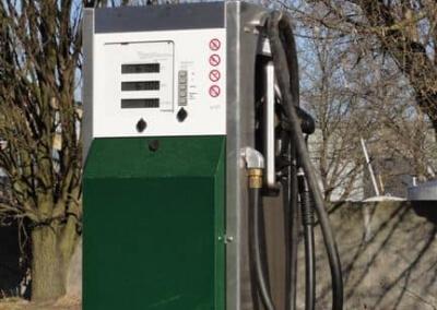 dystrybutor-paliw-modernizacja-stacji-TSM-Toruń-06