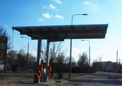 dystrybutor-paliw-modernizacja-stacji-TSM-Toruń-07