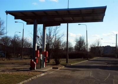 dystrybutor-paliw-modernizacja-stacji-TSM-Toruń-08