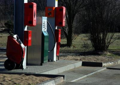 dystrybutor-paliw-modernizacja-stacji-TSM-Toruń-09