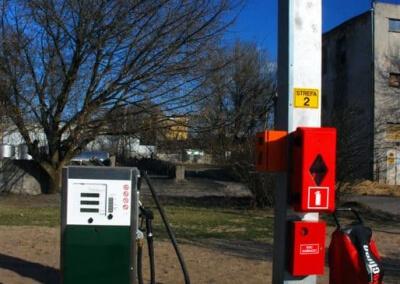 dystrybutor-paliw-modernizacja-stacji-TSM-Toruń-10