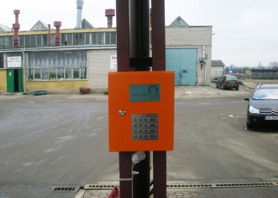 dystrybutory-Petrotec-system-PetroManager-TA-PGK-Suwalki-08