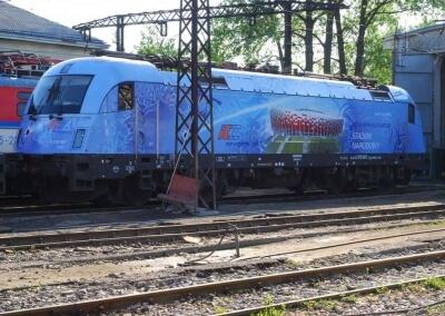 lokomotywa_stadion_narodowy