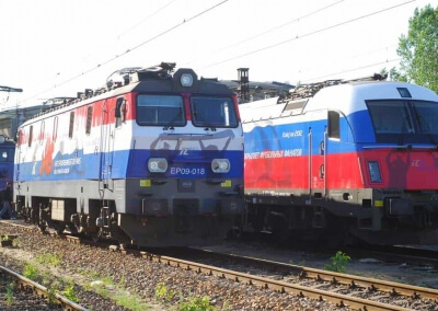 lokomotywy_EURO_2012