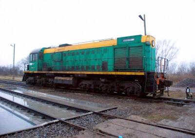 lokomotywy_PKP_Cargo_01