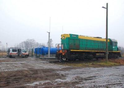 lokomotywy_PKP_Cargo_02