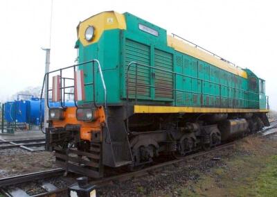 lokomotywy_PKP_Cargo_03
