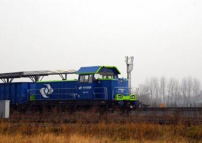 lokomotywy_PKP_Cargo_04