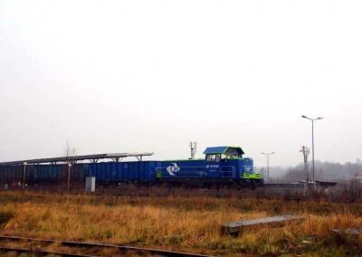 lokomotywy_PKP_Cargo_05