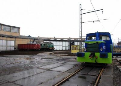 lokomotywy_PKP_Cargo_06