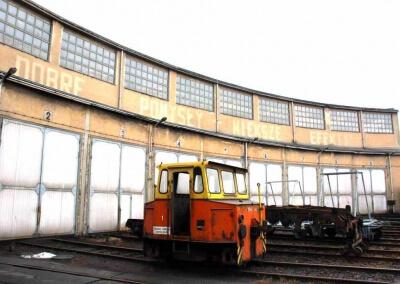 lokomotywy_PKP_Cargo_07