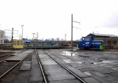 lokomotywy_PKP_Cargo_08