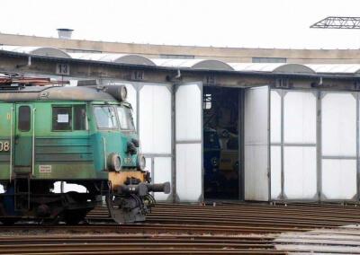 lokomotywy_PKP_Cargo_09
