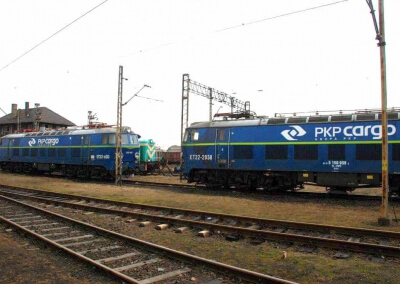 lokomotywy_PKP_Cargo_10