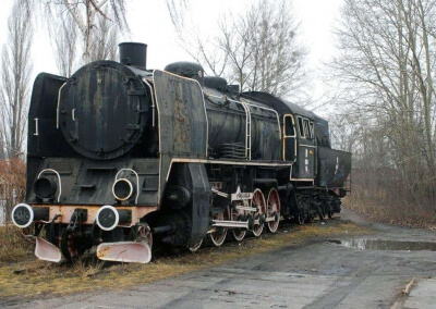 lokomotywy_PKP_Cargo_11
