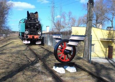 lokomotywy_PKP_Cargo_13