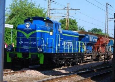lokomotywy_PKP_Cargo_14