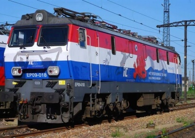 lokomotywy_PKP_Cargo_15
