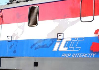 lokomotywy_PKP_Cargo_16