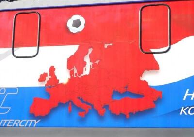 lokomotywy_PKP_Cargo_17