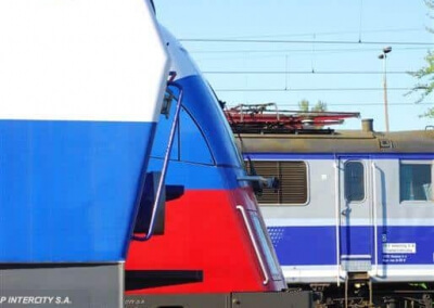lokomotywy_PKP_Cargo_18