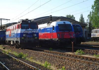 lokomotywy_PKP_Cargo_19