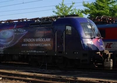 lokomotywy_PKP_Cargo_21