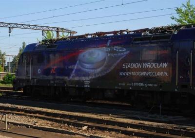 lokomotywy_PKP_Cargo_22