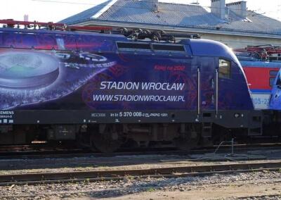 lokomotywy_PKP_Cargo_23