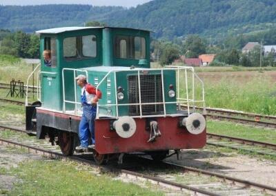 lokomotywy_PKP_Cargo_25