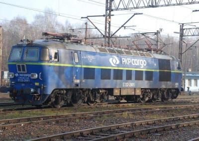 lokomotywy_PKP_Cargo_26