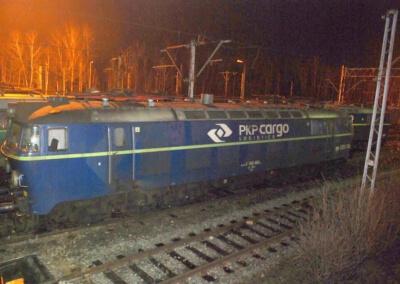 lokomotywy_PKP_Cargo_27