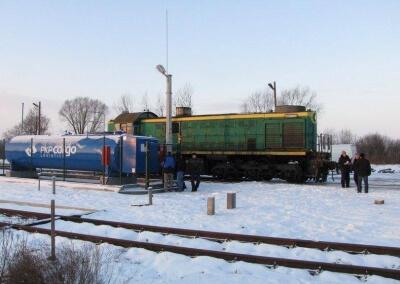 lokomotywy_PKP_Cargo_29