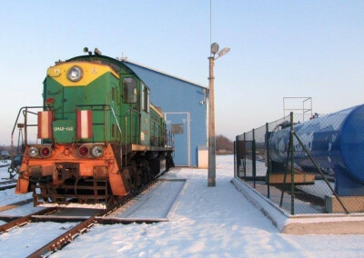 lokomotywy_PKP_Cargo_31