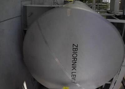 magazyn-srodkow-odladzajacych-lotnisko-lask-05