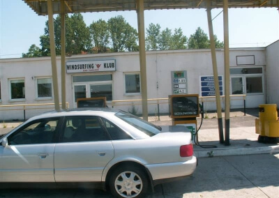 modernizacja-stacji-paliw-Star-Oil-Żnin-01