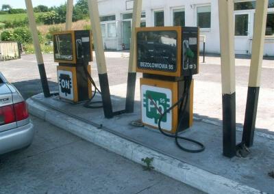 modernizacja-stacji-paliw-Star-Oil-Żnin-02