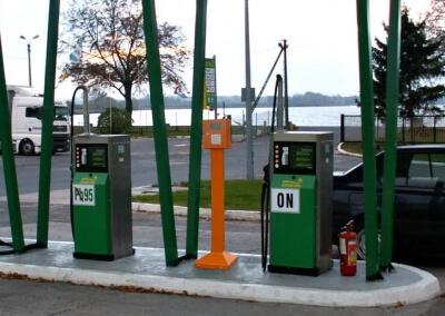 modernizacja-stacji-paliw-Star-Oil-Żnin-04